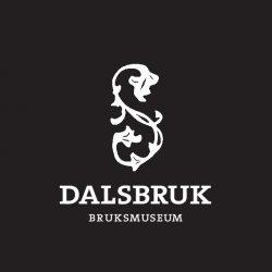 Dalsbruk Ironworksmuseum